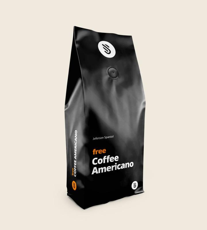 coffee americano