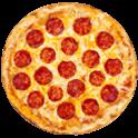papelon Pizza $11.00