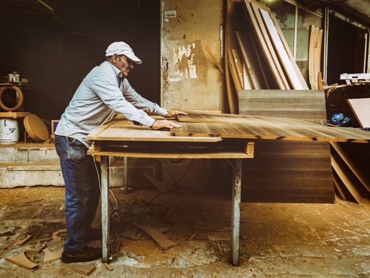 On Demand Furnitures