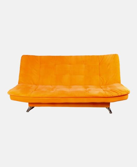 Orrange Sofa